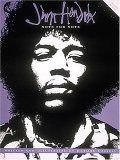Jimi Hendrix-Note-For-Note