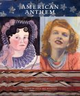 American Anthem: Masterworks from the American Folk Art Museum
