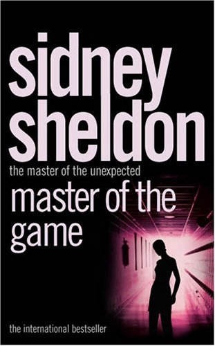 Master of the Game Sidney Sheldon