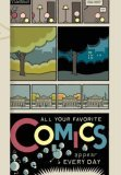 McSweeney's #13 by Chris Ware