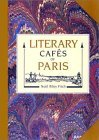Literary Cafés of Paris