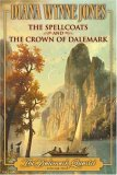 The Dalemark Quartet, Vol. 2 by Diana Wynne Jones