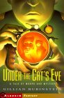 Under the Cats Eye: A Tale of Morph and Mystery
