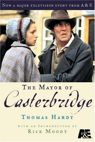 a review of the novel mayor of casterbridge by thomas hardy 2018-06-04  the mayor of casterbridge by thomas hardy home / literature /  hardy first published the novel in serial form (small installments,  thomas hardy was apprenticed as an architect when he was a young man.