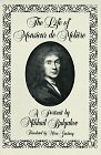 The Life of Monsieur de Moliere by Mikhail Bulgakov