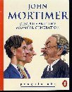 Rumpole and the Younger Generation by John Mortimer