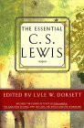 The Essential C.S. Lewis by C.S. Lewis
