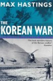 The Korean War (Pan Grand Strategy)