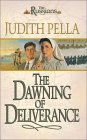 The Dawning of Deliverance (The Russians #5)