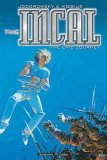 The Incal: The Epic Journey