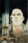 Metabarons, The: Othon & Honorata - Volume 1