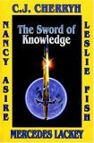The Sword of Knowledge by C.J. Cherryh