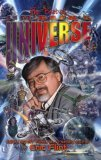 The Best of Jim Baen's Universe [With CDROM]