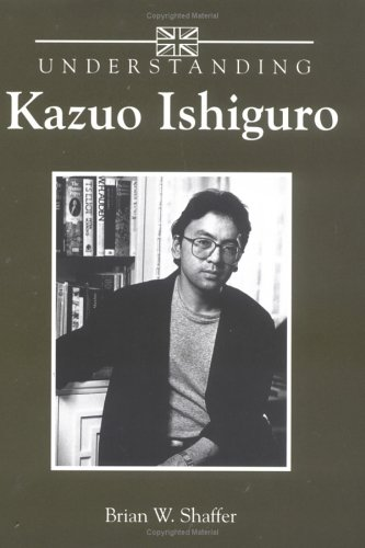 the importance of relationships in kazuo ishiguros a pale view of hills I dont know what relationships juliette kayyem retains in the intelligence  sometimes it is possible to read or view something that completely changes the way one.
