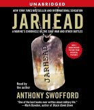 Jarhead Movie Tie-In by Anthony Swofford