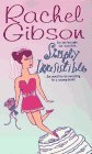 Simply Irresistible (Chinooks Hockey Team, #1)