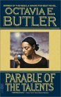 Parable of the Talents (Earthseed, #2)