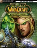 World of Warcraft by BradyGames