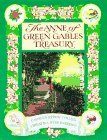 Anne of Green Gables Treasury by Carolyn Strom Collins