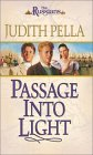 Passage Into Light (The Russians, #7)