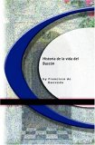 Historia De La Vida Del Buscn by Francisco de Quevedo