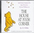 The House at Pooh Corner Double CD