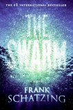 The Swarm by Frank Schtzing