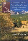 "Isabella Lucy Bird's ""A Lady's Life in the Rocky Mountains"": An Annotated Text"