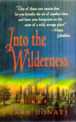 into the wild the book essay Into the wild essay jessica robbins professor russell  perhaps he would have wrote a book about his journey and what he realized the meaning of life was while.
