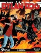 Dylan Dog Vol. 2: El Druida: Dylan Dog Vol. 2: The Druid