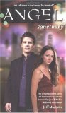 Sanctuary (Angel: Season 3, #2)