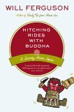 Hitching Rides with Buddha: A Journey Across Japan