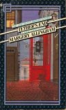 Tether's End (Albert Campion Mystery, #16)