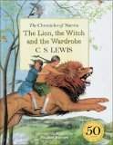 The Lion, the Witch and the Wardrobe (Deluxe Edition)