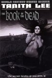 The Book of the Dead (Secret Books of Paradys, #3)