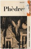 Phdre by Jean Racine
