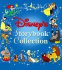 Disney's Storybook Collection by Nancy Parent