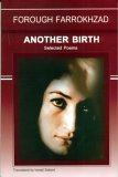 Another Birth: Selected Poems