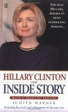 Hillary Clinton: The Inside Story: Revised and Updated