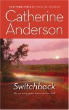 Switchback (reprint of Harlequin Intrigue #135)