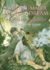 A Midsummer Night's Dream (Tales from Shakespeare Series)