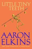 Little Tiny Teeth (Gideon Oliver, #14)