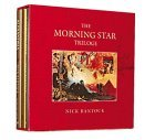 The Morning Star 3-Volume Boxed Set