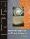 Pattern Recognition and Neural Networks by Brian D. Ripley