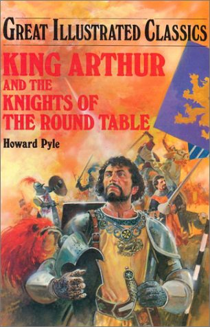 Arthur minneapolis mn 39 s review of king arthur and the for 12 knights of the round table and their characteristics