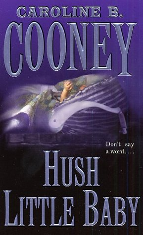 Hush Little Baby pb