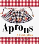 Aprons by Joyce Cheney