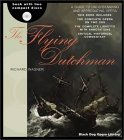 The Flying Dutchman [With Two Compact Discs]