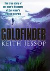 Goldfinder by Keith Jessop