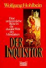 Download free Der Inquisitor by Wolfgang Hohlbein PDF
